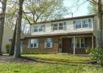 Foreclosed Home in Sicklerville 08081 COOPER SKILL DR - Property ID: 4269089953