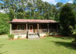 Foreclosed Home in Walterboro 29488 HICKORY ST - Property ID: 4269105709