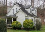 Foreclosed Home in Jellico 37762 MAHAN ST - Property ID: 4269142492