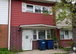 Foreclosed Home in New Castle 19720 ROSE LN - Property ID: 4269147758