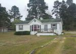 Foreclosed Home in Texarkana 75501 RIVER BND - Property ID: 4269174464