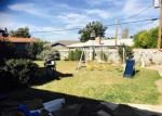 Foreclosed Home in Andrews 79714 NW 9TH ST - Property ID: 4269179279