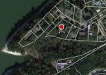 Foreclosed Home in Whitney 76692 MOHON DR - Property ID: 4269197232