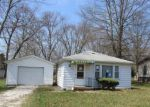Foreclosed Home in Alliance 44601 WEBB AVE NE - Property ID: 4269200753