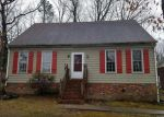 Foreclosed Home in Richmond 23237 OLD WARSON DR - Property ID: 4269228781