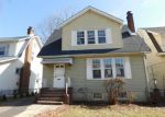 Foreclosed Home in Irvington 07111 HENNESSY PL - Property ID: 4269241926