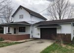 Foreclosed Home in Johnstown 15902 MOSCHGAT AVE - Property ID: 4269254169