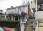 Foreclosed Home in Harrisburg 17113 RIDGE ST - Property ID: 4269259432