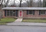 Foreclosed Home in Charleston 25314 GORDON DR - Property ID: 4269280456