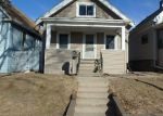 Foreclosed Home in Milwaukee 53214 S 62ND ST - Property ID: 4269285267