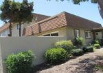 Foreclosed Home in La Palma 90623 YORK CIR - Property ID: 4269318560