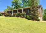 Foreclosed Home in Wetumpka 36093 AZALEAWOOD DR - Property ID: 4269338263