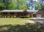Foreclosed Home in Hartselle 35640 FOREST CHAPEL RD - Property ID: 4269368488