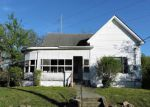 Foreclosed Home in Hot Springs National Park 71901 MOORE ST - Property ID: 4269378114