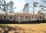 Foreclosed Home in Barling 72923 H ST - Property ID: 4269386894