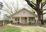 Foreclosed Home in Hot Springs National Park 71901 HUMPHREYS RD - Property ID: 4269390835