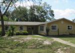 Foreclosed Home in Orlando 32808 CLEARFIELD AVE - Property ID: 4269473157