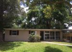 Foreclosed Home in Altamonte Springs 32714 NOTRE DAME DR - Property ID: 4269478869