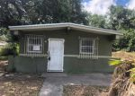 Foreclosed Home in Miami 33142 NW 45TH ST - Property ID: 4269480159