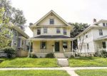 Foreclosed Home in Cedar Rapids 52403 WASHINGTON AVE SE - Property ID: 4269513461