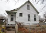 Foreclosed Home in Peoria 61605 SW JEFFERSON AVE - Property ID: 4269524402