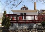 Foreclosed Home in Chicago 60619 S RHODES AVE - Property ID: 4269554181
