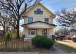Foreclosed Home in Topeka 66604 SW COLLEGE AVE - Property ID: 4269577850