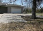 Foreclosed Home in Oswego 67356 YORK RD - Property ID: 4269578274
