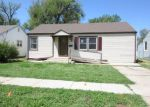 Foreclosed Home in Wichita 67214 N SPRUCE ST - Property ID: 4269579597