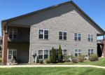 Foreclosed Home in Louisville 40214 SAINT ANDREWS WOODS CIR - Property ID: 4269595807