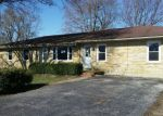 Foreclosed Home in Maceo 42355 STATE ROUTE 2830 - Property ID: 4269598872