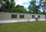 Foreclosed Home in Franklinton 70438 SLEEPY HOLLOW RD - Property ID: 4269613310