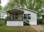 Foreclosed Home in Shreveport 71103 LESLIE ST - Property ID: 4269620322