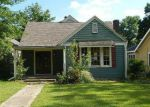 Foreclosed Home in Shreveport 71104 WILKINSON ST - Property ID: 4269621192