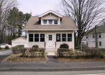 Foreclosed Home in North Oxford 1537 LEICESTER ST - Property ID: 4269628649