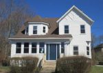 Foreclosed Home in Webster 1570 HIGH ST - Property ID: 4269630391