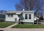Foreclosed Home in Warren 48091 CONNERS AVE - Property ID: 4269648801
