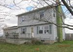 Foreclosed Home in Gaines 48436 DUFFIELD RD - Property ID: 4269654939
