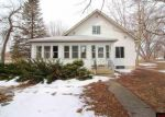 Foreclosed Home in Franklin 55333 3RD AVE E - Property ID: 4269666307