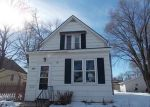 Foreclosed Home in Saint Cloud 56303 22ND AVE N - Property ID: 4269668499