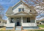 Foreclosed Home in Saint Joseph 64504 FULKERSON ST - Property ID: 4269674183