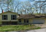 Foreclosed Home in Festus 63028 BURLEY RD - Property ID: 4269680321