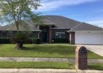 Foreclosed Home in Gulfport 39503 AUTUMN CHASE - Property ID: 4269690396