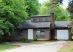 Foreclosed Home in Charlotte 28215 PENCE RD - Property ID: 4269697406