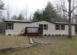 Foreclosed Home in Lenoir 28645 CEDAR VALLEY CHURCH RD - Property ID: 4269705733