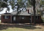 Foreclosed Home in Rocky Mount 27803 OAKEY ST - Property ID: 4269710549