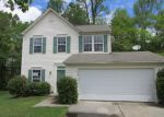 Foreclosed Home in Charlotte 28214 BROOK FARM LN - Property ID: 4269717554