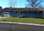 Foreclosed Home in Pennsville 8070 PRINCETON RD - Property ID: 4269738582