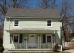 Foreclosed Home in Penns Grove 8069 S BROAD ST - Property ID: 4269740327