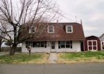 Foreclosed Home in Pennsville 8070 LAFAYETTE RD - Property ID: 4269742970